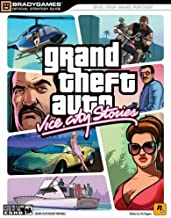 Best ps vita gta vice city Reviews