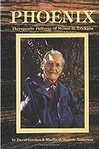 Phoenix: Therapeutic Patterns of Milton H. Erickson