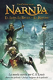 Best glance in spanish Reviews
