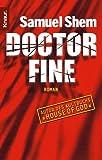 Doctor Fine