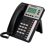 XBLUE X3030 HD Office Phone (47-7002) for X25 & X50 Systems - (11) Programmable Buttons, Speakerphone & Power Supply
