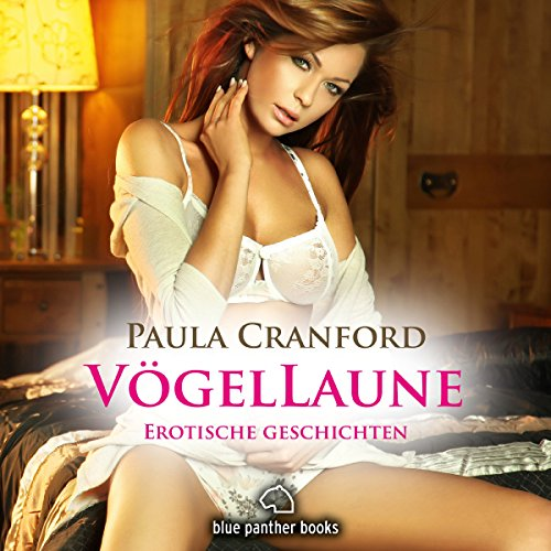 Fetisch sex video