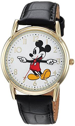Reloj Disney para Hombres 35mm