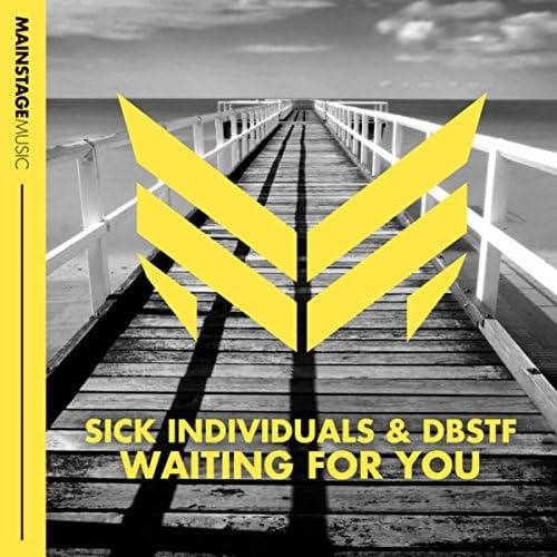 Sick Individuals & DBSTF