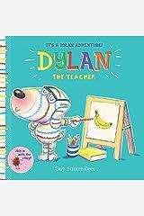 Dylan the Teacher Paperback