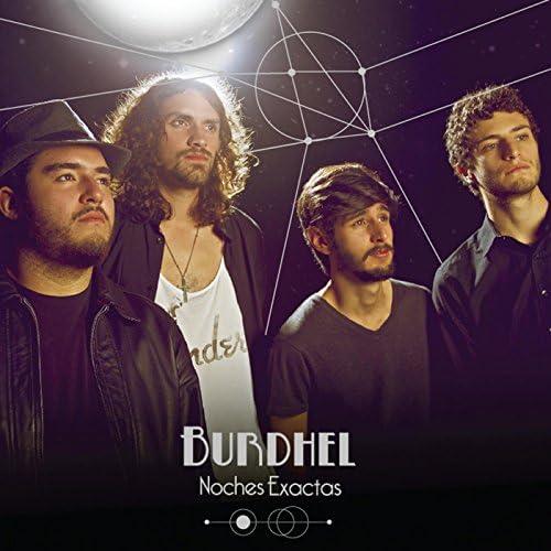 Burdhel