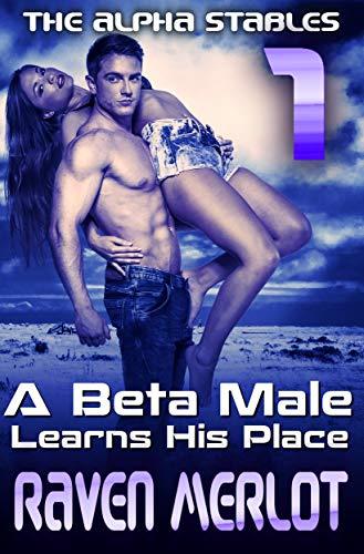 The beta male