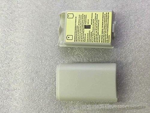 2 x 2AA Akku Batterie Deckel Cover Gehäuse für Xbox 360 Funk Wireless Controller