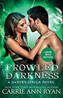 Prowled Darkness (Dante's Circle)