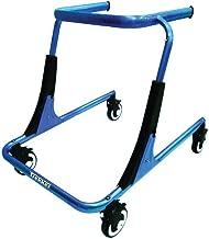 Wenzelite Trekker Gait Trainer, Blue, Youth