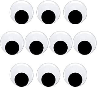 Best add googly eyes to photo Reviews