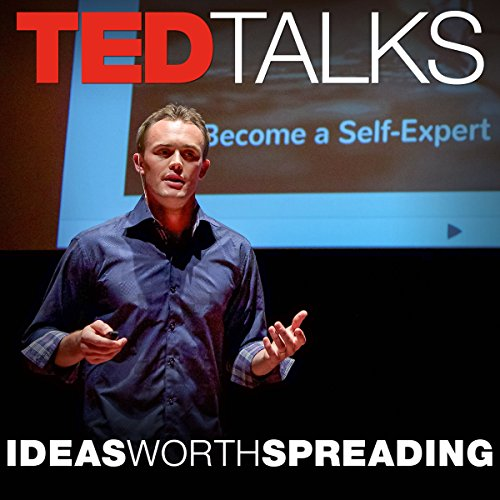 How to Find Work You Love | Scott Dinsmore