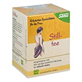 STILLTEE Bio Salus Filterbeutel 15 St