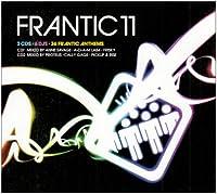 Frantic 11