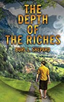 The Depth of the Riches