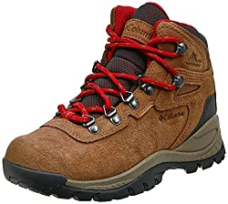 best top rated columbia hiking boots 2021 in usa