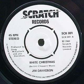 White Christmas - Jim Davidson 7