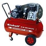 Einhell RT-AC 480/100/10 D Kompressor