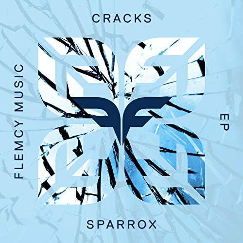 SparroX