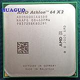 AMD Athlon 64X25000+ ado5000iaa5do 2.6GHz Dual-Core procesador 1MB L2de caché, 65W, socket am2
