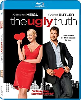 Best the ugly truth online watch Reviews