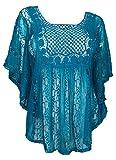 lace croche