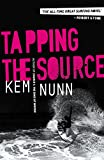 Tapping the Source (English Edition)