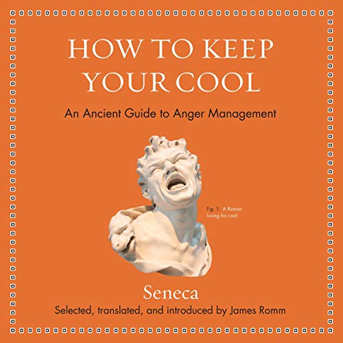 How to Keep Your Cool cover art