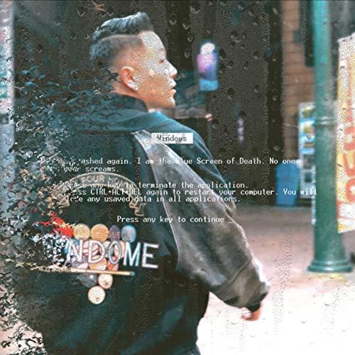 J.WALK (feat. PLATONIC) [Explicit]