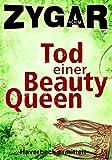 Tod einer Beauty-Queen: Haverbeck ermittelt (4. Fall)