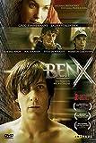 Ben X [Import]