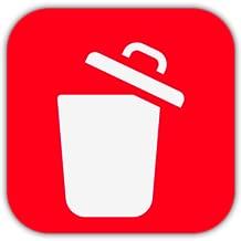 Easy Uninstaller For All Apps - UNINSTALL ME