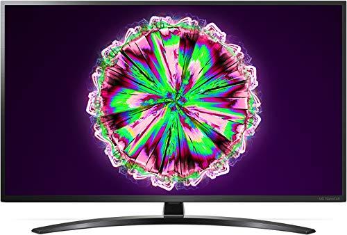 Televisor LG 75NANO796F
