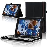 ACdream RCA 10 Viking Pro 10.1 Case, RCA 10...