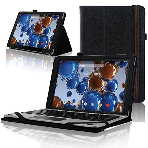 ACdream RCA 10 Viking Pro 10.1 Case, RCA 10 Viking Pro Tablet 10.1...