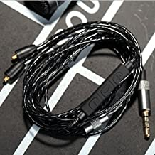 ultrasone cable