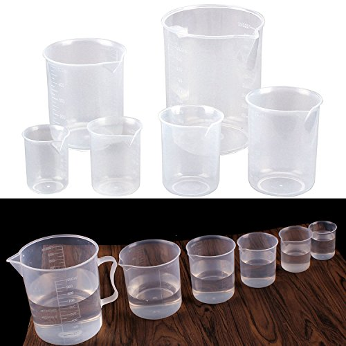 Vasos Plasticos Marcados