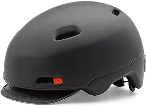 Giro Sutton MIPS Adult Urban Cycling Helmet - Small (51-55 cm), Matte Black (2021)