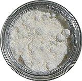 Isolat | 1000 mg | GMP-zertifiziert | Eine perfekte Zutat für Getränke, Speisen, oder Öle | Vegan und vegetarisch
