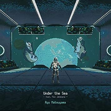 Under the Sea feat. Max Jenmana