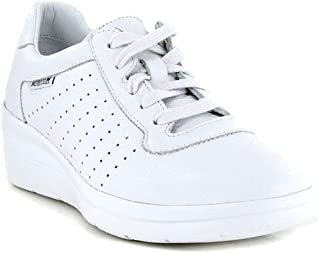 d0841e00c62f7 Amazon.fr   Mephisto - Chaussures femme   Chaussures   Chaussures et ...