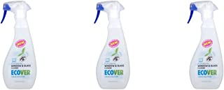 Best ecover window cleaner Reviews