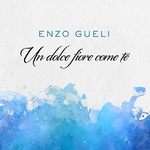 Enzo Gueli