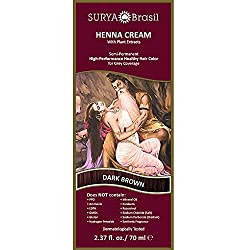 Click the image to see the price of this hair dye for men and women on Amazon.