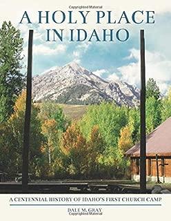 Best south mountain baptist church Reviews