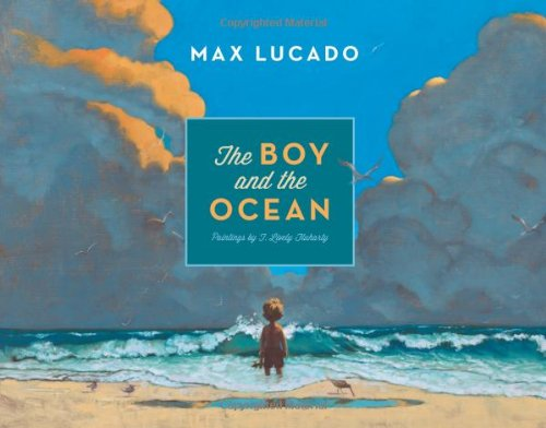 Boy and the Ocean, The