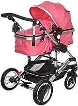 Best baby seat stroller Reviews