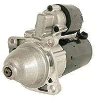 DB Electrical SBO0031 New Starter For 1.8L 1.8 BMW 318 91 92 93 94 95 11991 1992 1993 1994 1995, 2.0L 2.0 320 92 93 94 95 1992 1993 1994 1995, 2.5L 2.5 325, 525 91 92 93 94 95, 3.0L 3.0 M3 94 95 17236