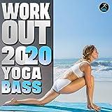 Dice Roll Beat Push up, Pt. 13 (80 BPM Workout 2020 Yoga Bass Mixed)