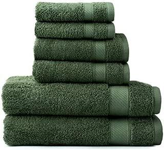Best wamsutta duet towels Reviews